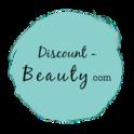 Discount-beauty Logo