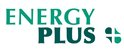 Energy Plus Holdings Logo