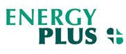 Energy Plus Holdings Logo