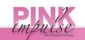Pink Impulse Logo