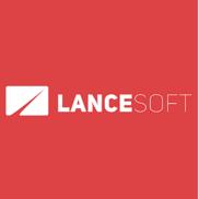 LanceSoft Logo