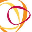 Invista Logo