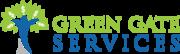 Green Gate Services Logo