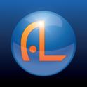 Autoloss Logo