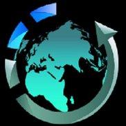 GTP Capital Logo