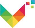 Bank Mobile Vibe Logo