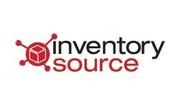 Inventory Source Logo