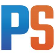 PlumbingSupply Logo