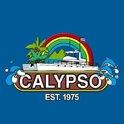 Calypso Cruises Logo