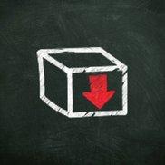 SoftwareMart Logo