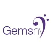 GemsNY Logo