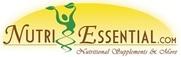 Nutriessential Logo
