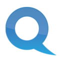 QuiBids Holdings Logo