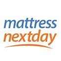 MattressNextDay Logo