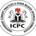 Icpc Nigeria Logo