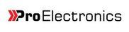 ProElectronics Logo