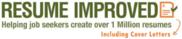 ResumeImproved Logo