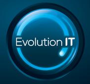 EvolutionIT Logo