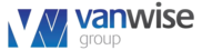Vanwise Group Logo