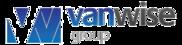 Vanwise Group Logo