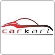CarKart Logo