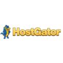 Hostgator.com Logo