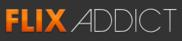 FlixAddict / iMovies Logo