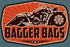 Bagger Bags Logo