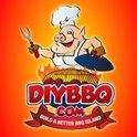 DIYBBQ Logo