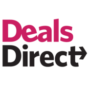 DealsDirect Logo
