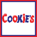 CookiesKids Logo