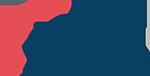 iTeach Logo