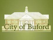 City of Buford Logo