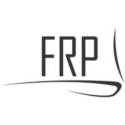 FitnessRepairParts Logo