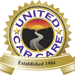 United Car Care >> United Car Care Customer Service Complaints And Reviews