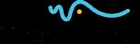 Web Africa Networks Logo