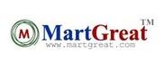 MartGreat.com Logo