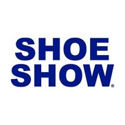 ShoeShow Logo