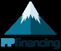 PP Financing Logo
