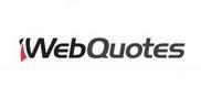 iWebQuotes Logo