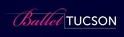 Ballet Tucson Logo