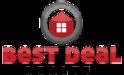 Best Deal Realty Logo