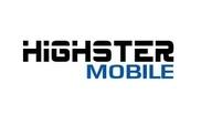 Highster Mobile Logo