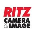 RitzCamera Logo