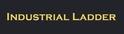 Industrial Ladder & Supply Company Logo