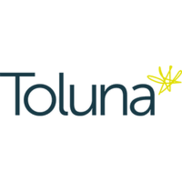 Toluna Reviews, Complaints & Contacts | Complaints Board