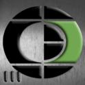 Compeve Logo