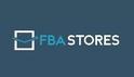 FBA Stores Logo