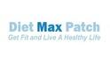 Diet Max Patch Logo