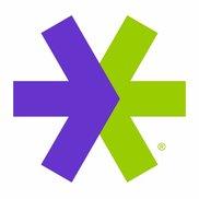 E*Trade Financial Corporation Logo